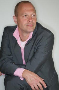 Werner Hoenders, teambuilding coach
