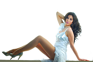 Denise Rivera, latin muziek