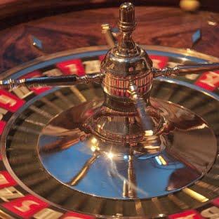 Casinotafels
